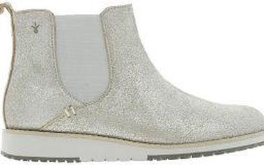 Emu Australia - Kotníkové boty Taria