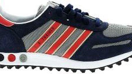 adidas Originals - Boty La Trainer