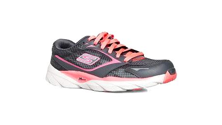Skechers - Boty GO Run Ride3