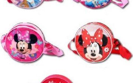 Taška přes rameno Disney!