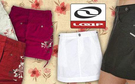 Parádní sukně LOAP pro ženy a dívky