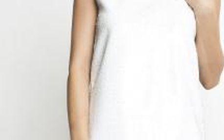 Šaty Silvian Heach