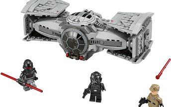 Star Wars 75082 TM The Inquisitor™ (Inkvizitor)