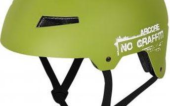 Cyklistická helma Arcore KING M/L