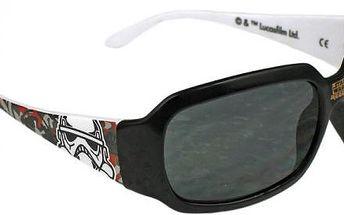 Chlapecké sluneční brýle Star Wars
