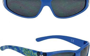 Chlapecké sluneční brýle Mickey Mouse
