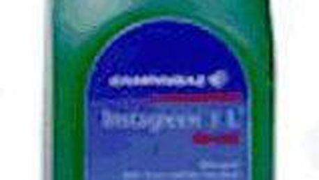 CAMPINGAZ Instagreen 1 l WC LIQUID Spezial