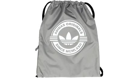 Sportovní taška adidas Originals