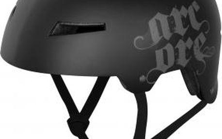 Freeridová cyklistická helma Arcore KING L/XL