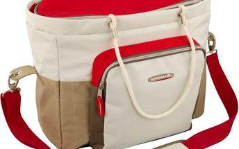 CAMPINGAZ Picnic Cooler 18 l chladící taška