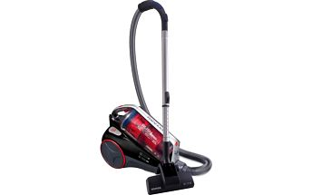 Hoover RE 10011 Rush extra