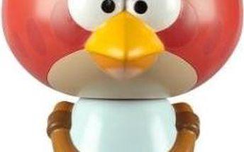 3D ANGRY BIRDS Koupelový & sprchový gel 300 ml