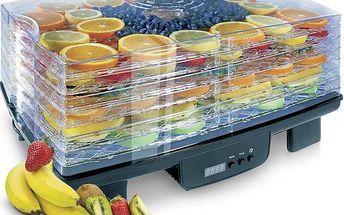 G21 Paradiso big sušička ovoce