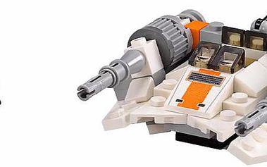 Star Wars 75074 TM Snowspeeder™
