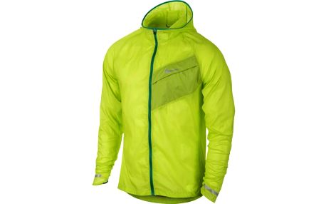 Extrémně lehká bunda Nike Impossibly Light Jacket