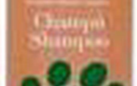 Šampon Menforsan ochranný s norkovým olejem 300ml