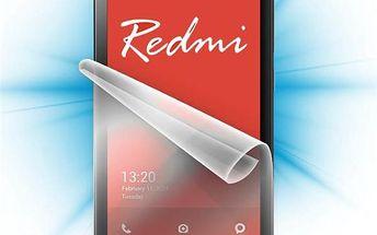 ScreenShield fólie pro Xiaomi Hongmi Red Rice (display)