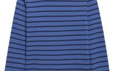 Dětské tričko s dlouhým rukávem 80-122cm Name it