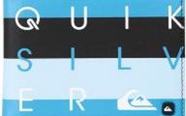 Peněženka Primo Quiksilver