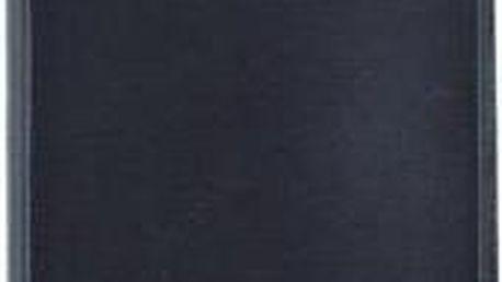 Xiaomi flipové pouzdro pro Mi3 černé