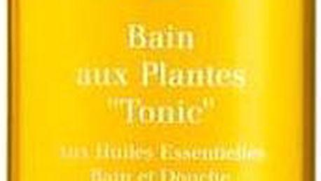 Sprchový gel Clarins Tonic Bath Shower Concentrate