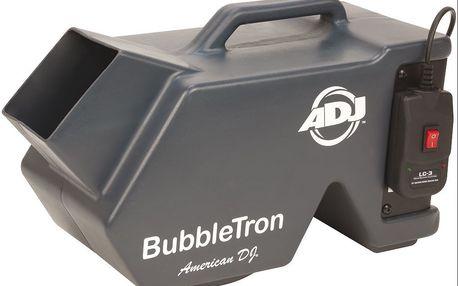 Výrobník bublin American DJ BubbleTron