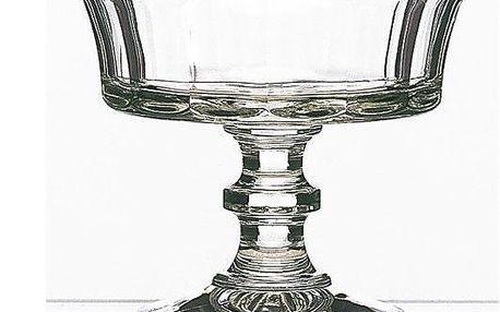 Sada 6 pohárů Périgord, 220 ml