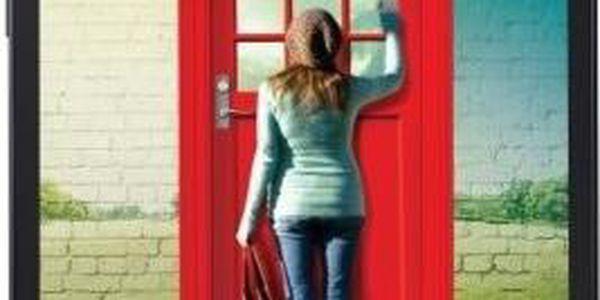 LG D405n L90 Black