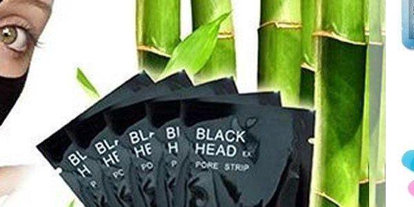 Péče o tělo. Korejská maska, zábal na nohy + dárek dle Vašeho výběru z několika variant.