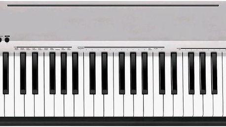 Přenosné digitální stage piano Casio CDP-130 S