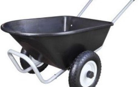 G21 Maxi 150 zahradní kolečko