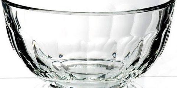 Miska Périgord, 130 ml