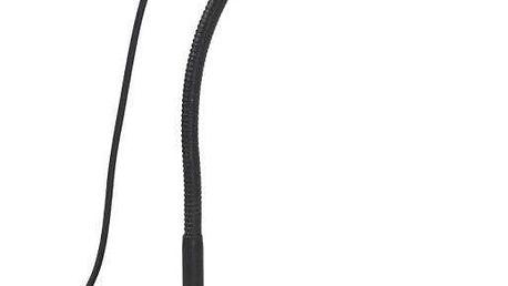 Stolní mikrofonní stojan Razzor MS-6