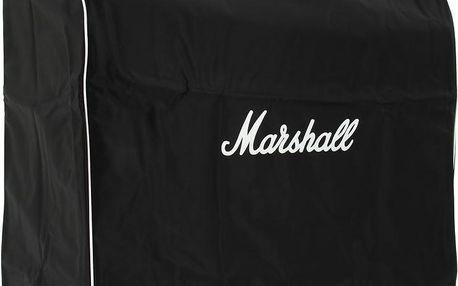 Ochranný obal Marshall COVER-00034