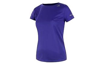 Adidas Performace Sequencials Climalite Run Tee