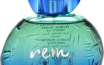 Parfémovaná voda Reminiscence Rem 100ml EDP Tester W