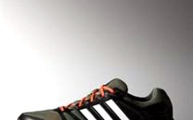 Adidas Performace Supernova Sequence Boost Shoes