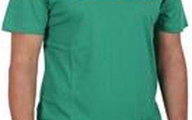 Armada Icon Tee Green
