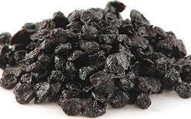 Borůvka, sušený plod 50g