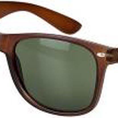Review - Brýle WAYFARER