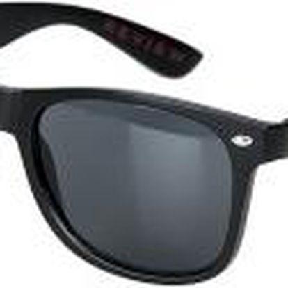 Review - Brýle WAYFARER - černá, ONE