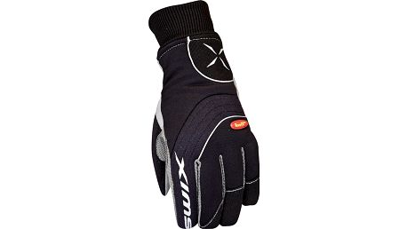 Swix Track Womens Gloves