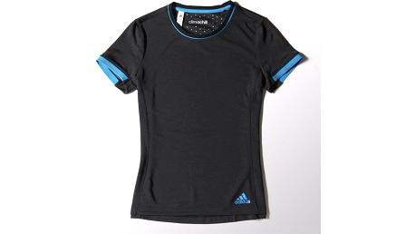 Adidas Performace Supernova Climachill Tee