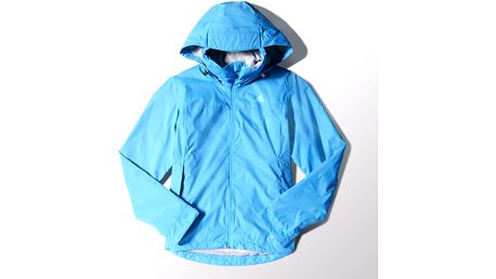 Adidas Performace Hiking Wandertag Jacket