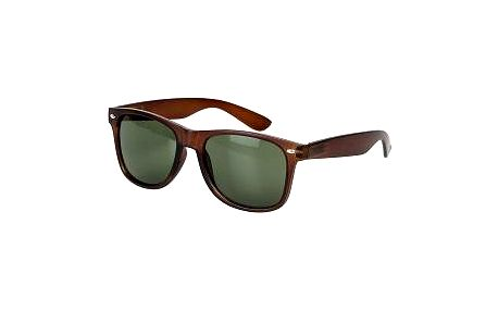 Review - Brýle WAYFARER