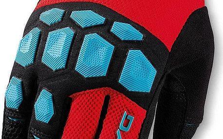 Pánské rukavice Sentinel od značky Dakine