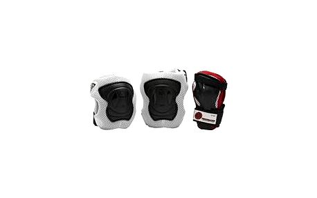 K2 Performance M Pad Set