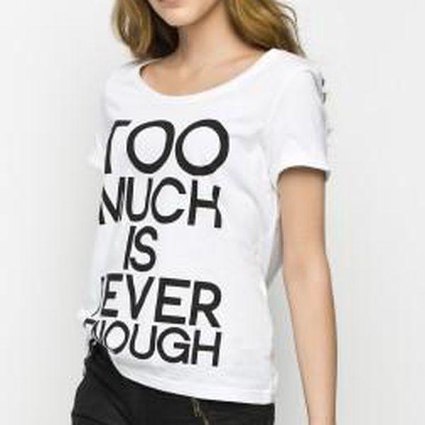 Noisy May - Top Noos