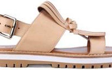 Dámské sandály Gino Rossi