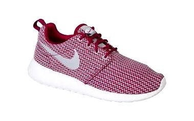 Boty Nike Rosherun Nike